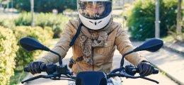 Seguro de moto por días: Los mejores, qué es y cómo funciona