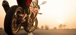 Valor venal de una moto: qué es y cómo calcularlo